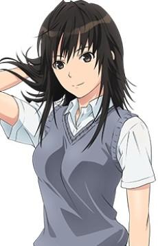 Miyamae Tooru