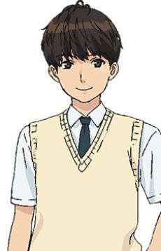 Kamita Shouichi
