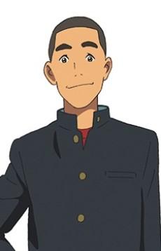 Teshigawara Katsuhiko