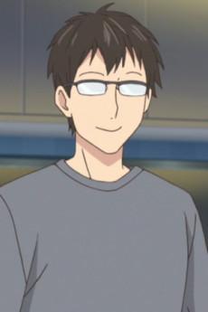 Nejima Yuuji