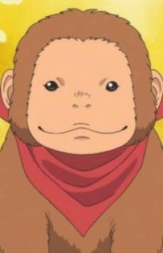Kakisuke