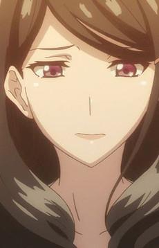Miyashita Saori