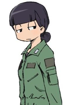 Kinutsugai Liliko