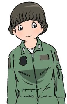 Hitomi Mayumi