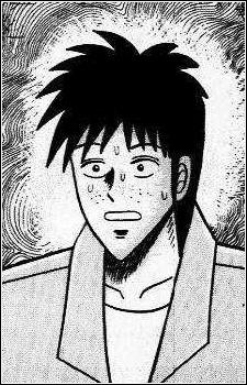 Nozaki Osamu