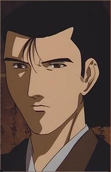 Katsura Kogoro
