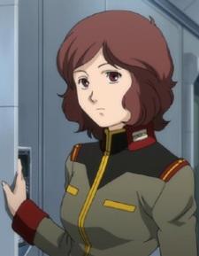 Oiwakken Mihiro