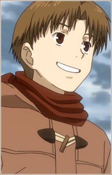 Nishimura Satoru