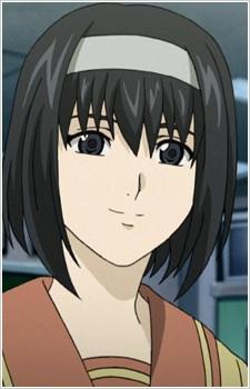 Inada Hirono