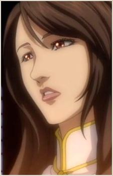 Pan Yu-Ling