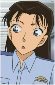 Miyamoto Yumi
