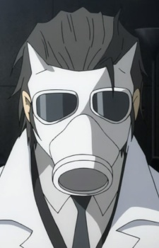 Kishitani Shingen