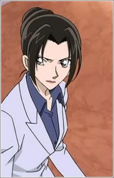 Uehara Yui