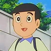 Dekisugi Hidetoshi