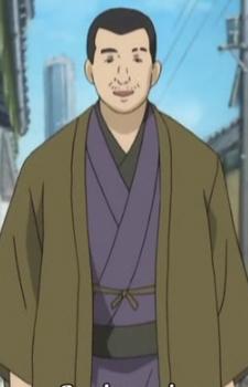 Watanabe Atsumasuke