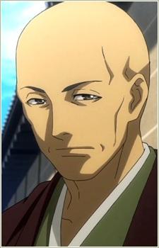 Yukimura Koudou