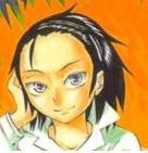 Himukai Yoichi