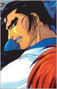 Takimi Shigure