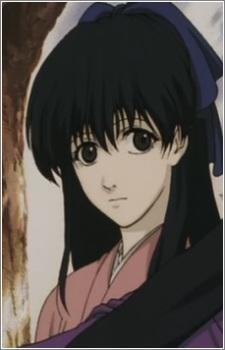 Raikouji Chizuru