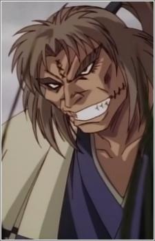 Akamatsu Arundo
