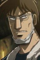 Ishida Hiromitsu