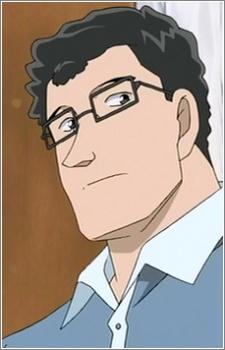 Sawamura Shun