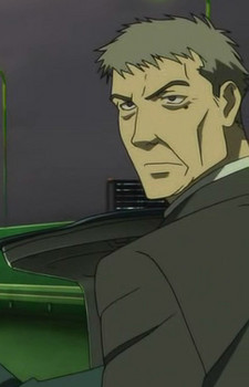 Matsumoto Kunio