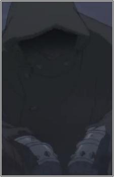 Kanemoto Atsushi