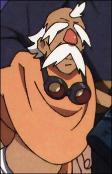 Koko-jii