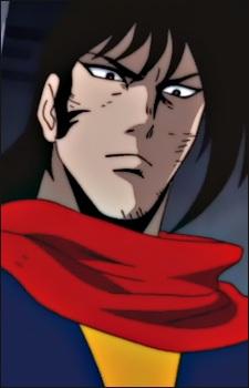 Jin Hayato