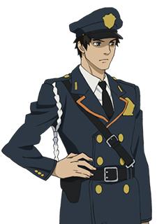 Hidenori Gotou