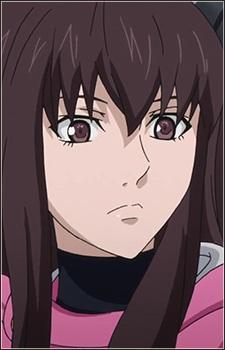 Momoi Sakura