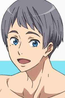 Nitori Aiichirou