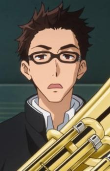 Gotou Takuya