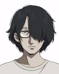 Saikawa Souhei