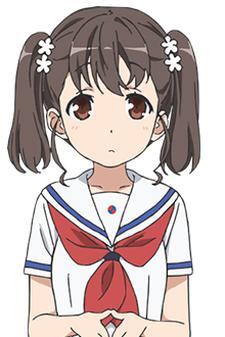 Shiretoko Rin