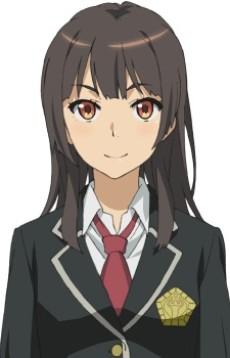 Miyama Tsubame
