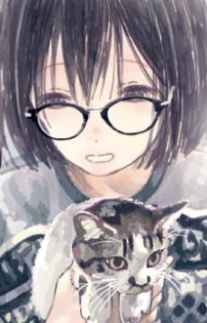 Nomura Kasumi
