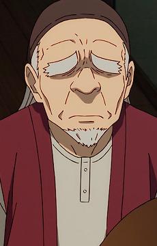 Tazaki Genichirou