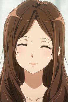 Niiyama Satomi