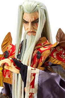 Qi Lian