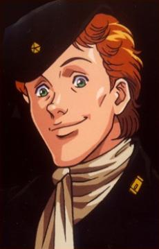 Poplan Olivier