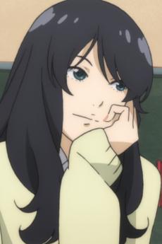 Yajima Hijiri
