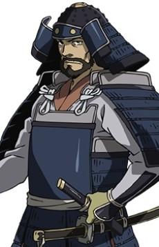 Shiraishi Kazuhisa