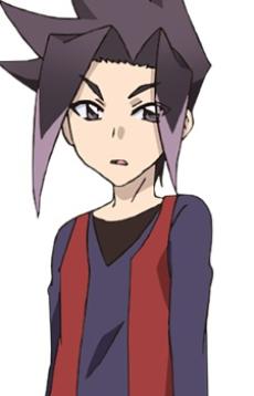Oga Akita