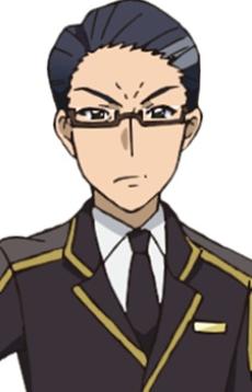 Izumi Shinpei