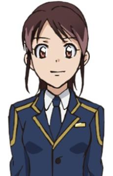 Mihara Futaba