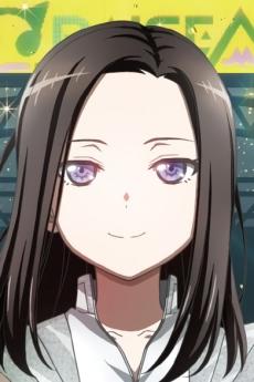 Wakana Rei