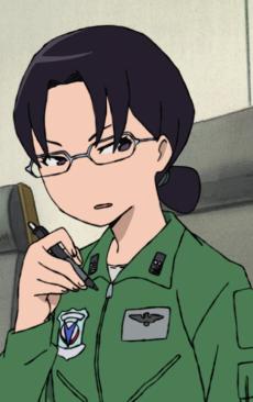 Kakiyasu Remi