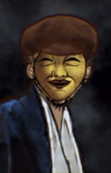 Kamishibaiya
